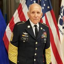 Simon Ramos