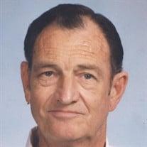 Mr. Irvin Dwight Callahan