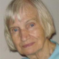 Janina Kielar