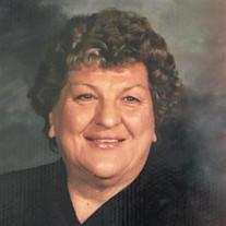 Phyllis Galeazzi