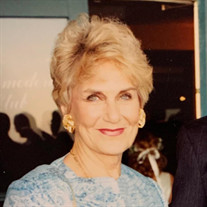 "Phyllis ""Jean"" Acosta"