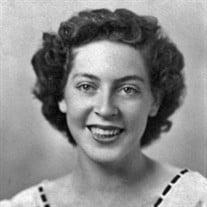 Cleo Grace Rasmussen Davis