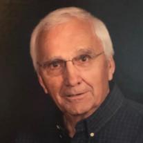Paul J. Gottwald