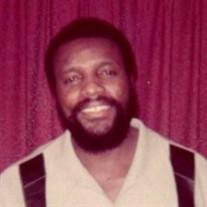 Irving  Carter