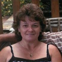 Kathy Ayers