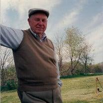 Vernon  D.  Alexander