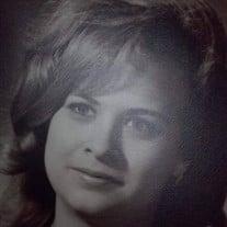 Wilma J. Piper