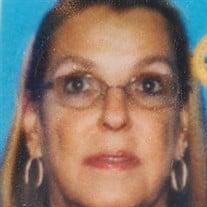 Diane Carol Stoffel