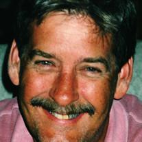 Mr. Peter E. Batchelder