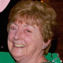 Ellen Landseadel