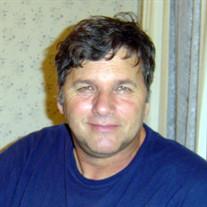 Patrick J. Falcone Jr.