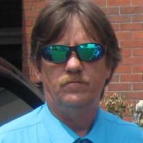 Glen Allen Charlton
