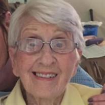 Donna R. Teuscher