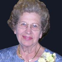 Joyce Leanna Christensen
