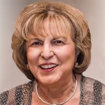 Mary Marie Ruzza