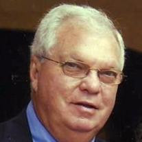 Donald  L.  Toadvine