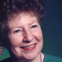 Lucy E. Nierman