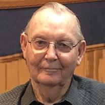 Duane Merrill Graalum