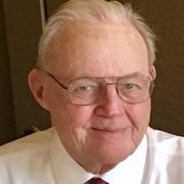 Robert E. Haring