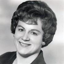 Violet L. Nietfeldt