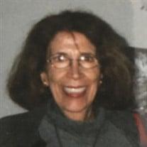 Connie D. Pinka