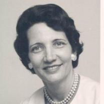 Oma Violet Ervin