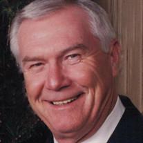 Robert B. Glade