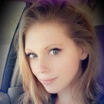 Brittany Kay Gorman