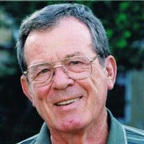 Richard W. Hubbard Sr.