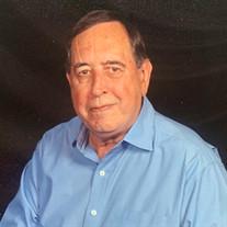 Wayne Miller Iles
