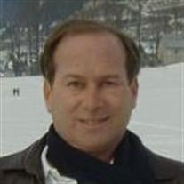 Andrew Mark Rolnick
