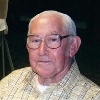 Mr. Ray E. Atkinson