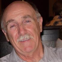 Lance C. Bunker