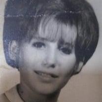 Cathy Faye Smitty