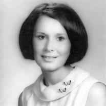 Marilyn Hobbs