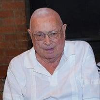 Keith H. Julian