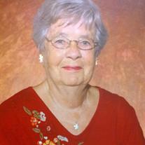 Lorraine Ann Hanna