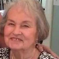 June T. Smith