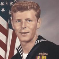 Jim Warren Stearns