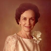 Nilda Rosa Alsip
