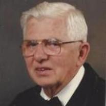 Donald R.C. Knowles Sr.