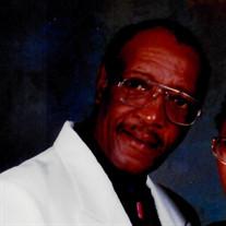 Mr. Gerald E. Miles,