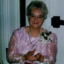 Genevieve A. Riemuth