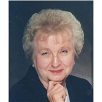 Mildred R. (Chopko) Pierce