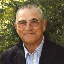 Duane Kneisl