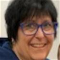 Cheryl L.  Greenauer