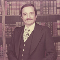 John Klotter