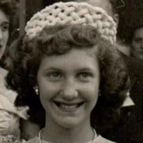 Joan Ann Nowacki
