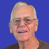Harold  H. Comstock