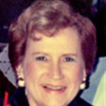 Mrs. Thomasine E. Lopez
